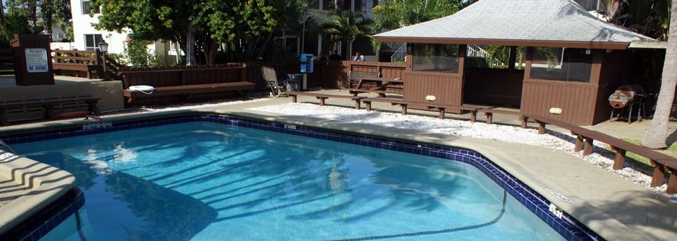 bocahouse-pool22-980x350.jpg - 112.81 kb