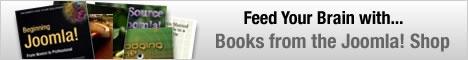 shop-ad-books.jpg - 14.27 kb